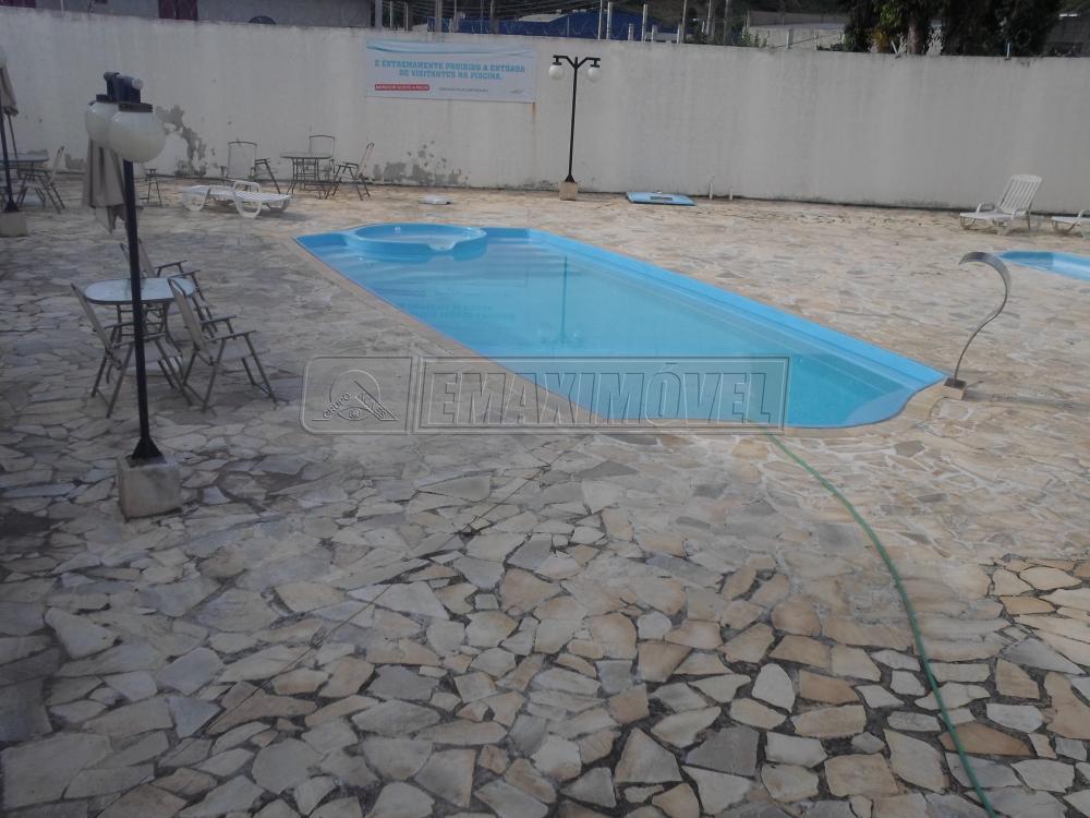 Alugar Apartamentos / Apto Padrão em Votorantim R$ 1.200,00 - Foto 13