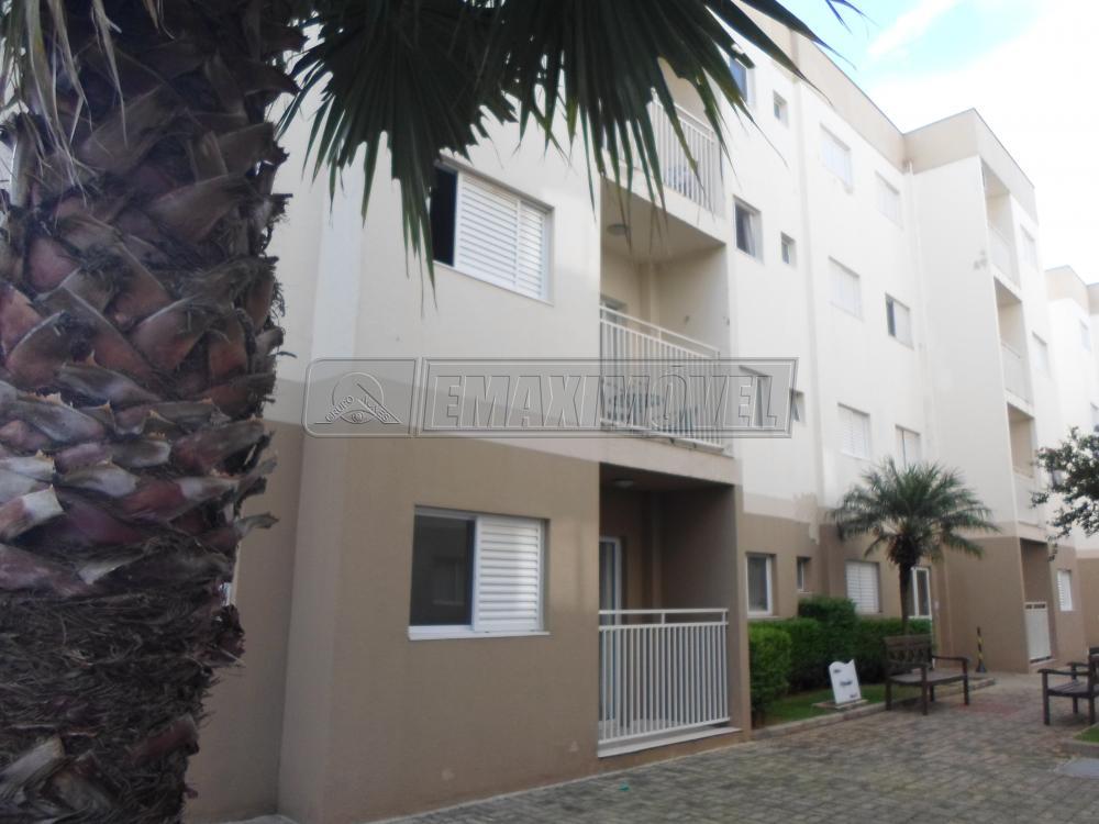 Alugar Apartamentos / Apto Padrão em Votorantim R$ 1.200,00 - Foto 1