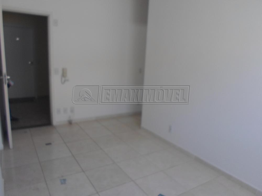 Alugar Apartamentos / Apto Padrão em Votorantim R$ 1.200,00 - Foto 2
