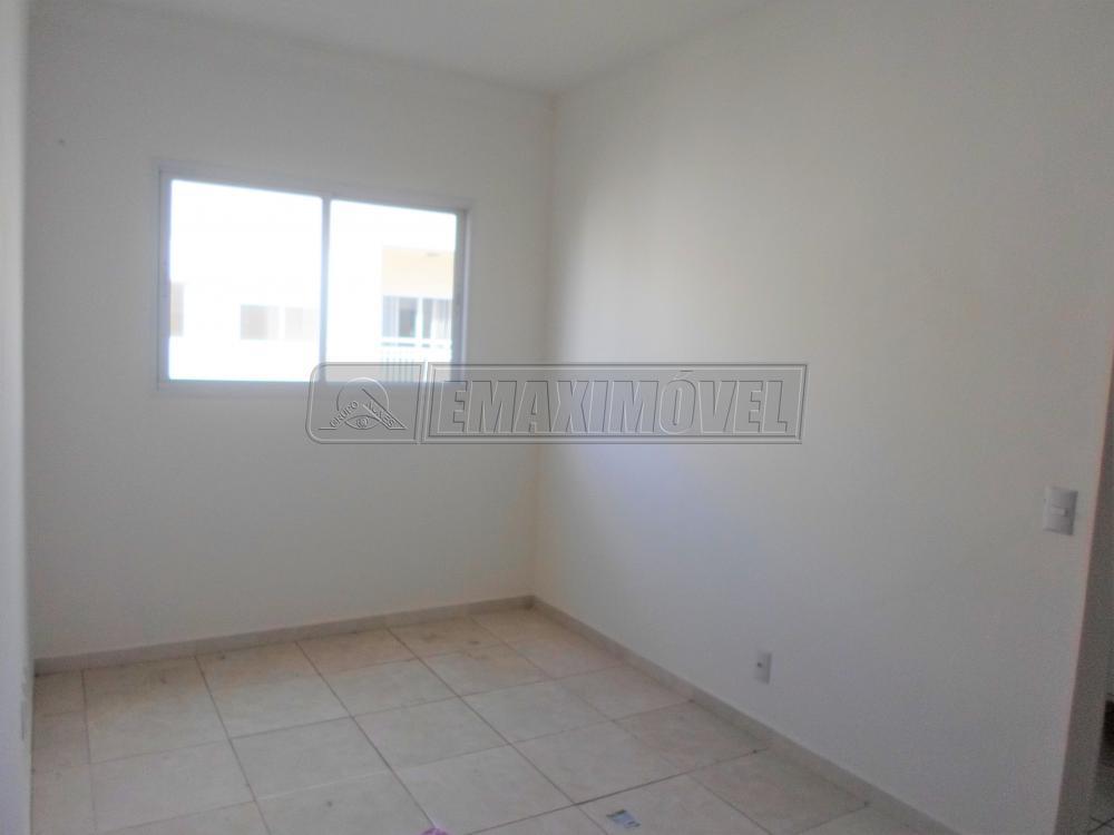 Alugar Apartamentos / Apto Padrão em Votorantim R$ 1.200,00 - Foto 3