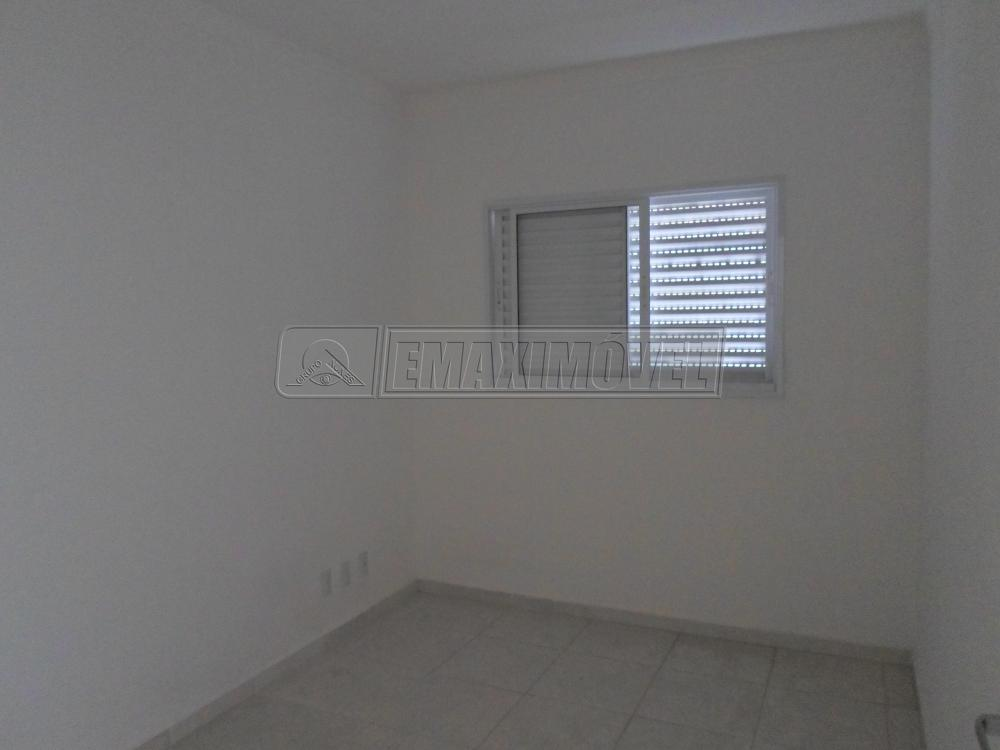 Alugar Apartamentos / Apto Padrão em Votorantim R$ 1.200,00 - Foto 8