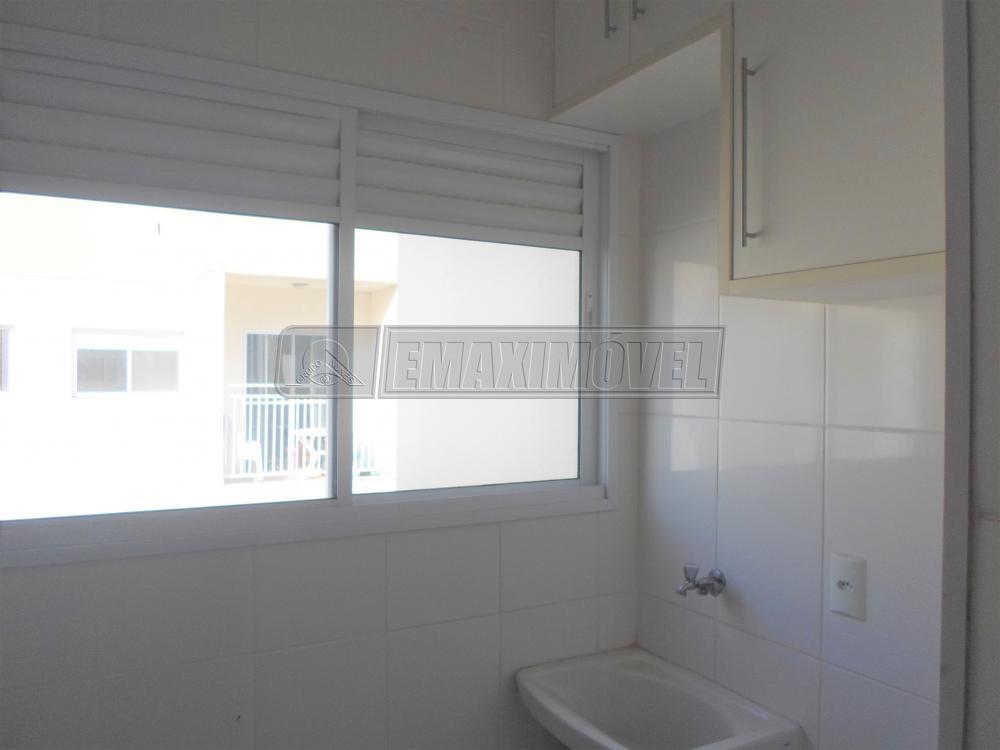 Alugar Apartamentos / Apto Padrão em Votorantim R$ 1.200,00 - Foto 10