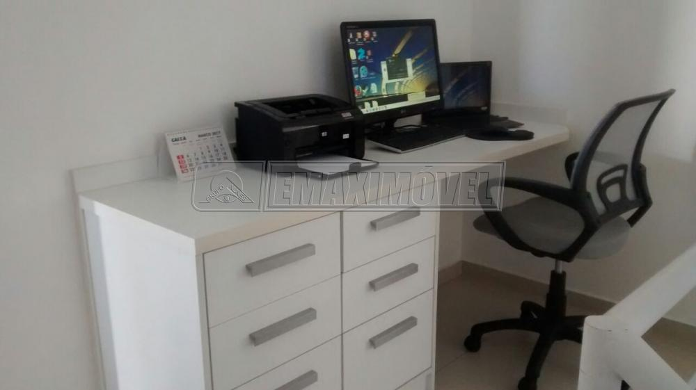 Comprar Casas / em Condomínios em Sorocaba apenas R$ 1.000.000,00 - Foto 6