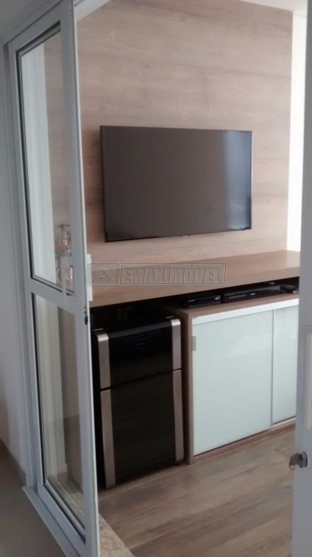 Comprar Casas / em Condomínios em Sorocaba apenas R$ 1.000.000,00 - Foto 12