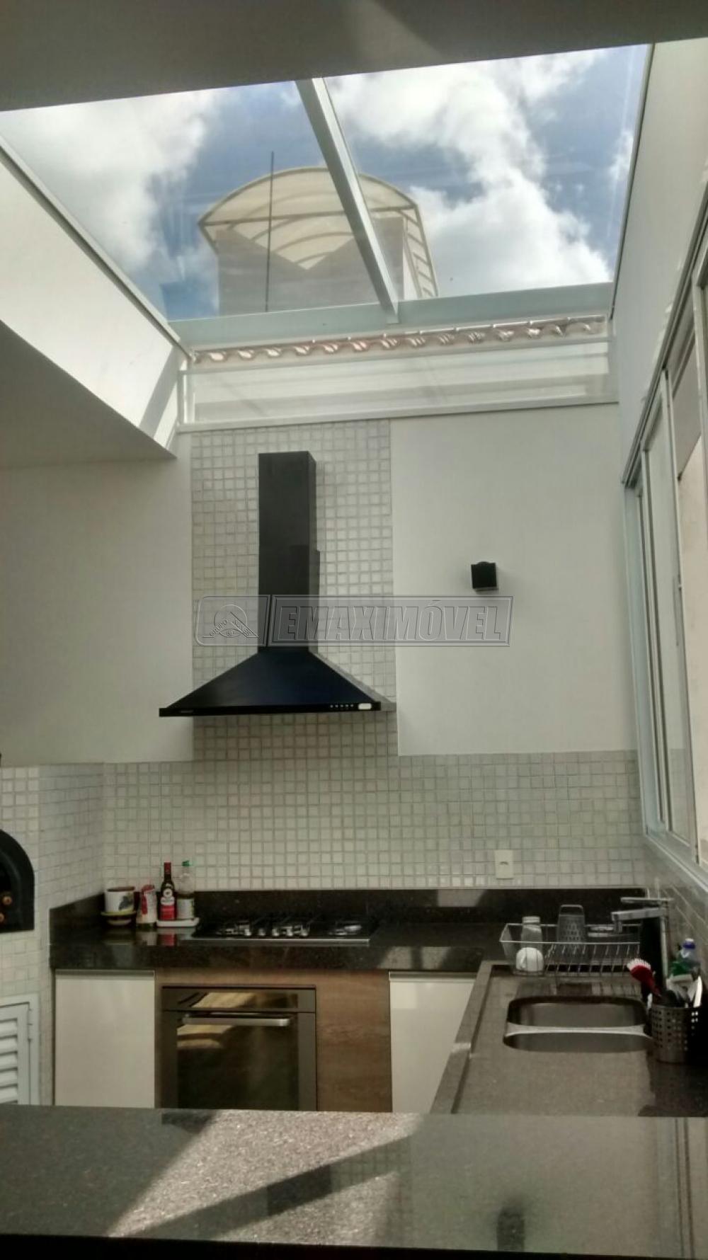 Comprar Casas / em Condomínios em Sorocaba apenas R$ 1.000.000,00 - Foto 15