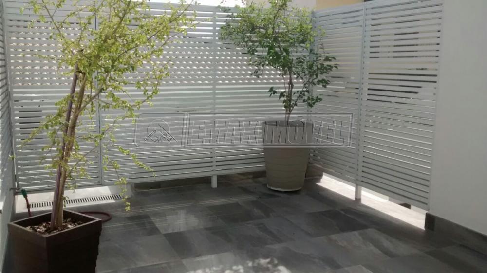 Comprar Casas / em Condomínios em Sorocaba apenas R$ 1.000.000,00 - Foto 19