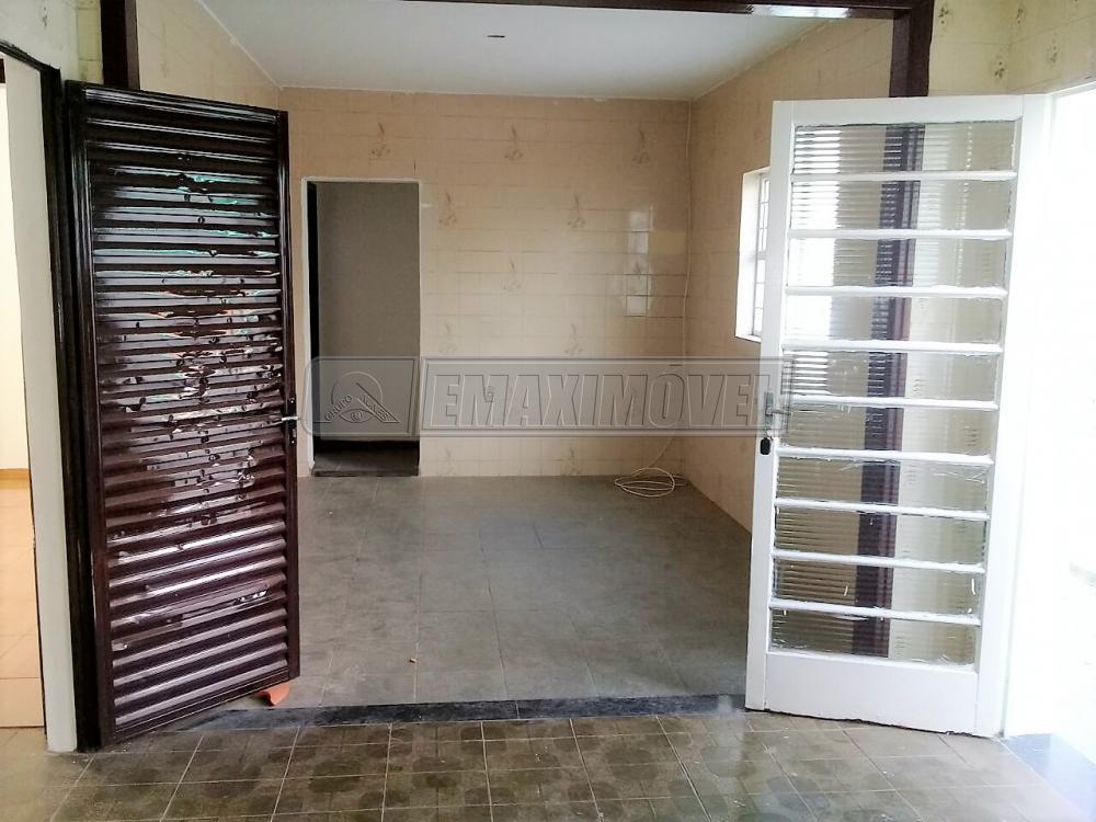 Alugar Casa / em Bairros em Sorocaba R$ 2.000,00 - Foto 4