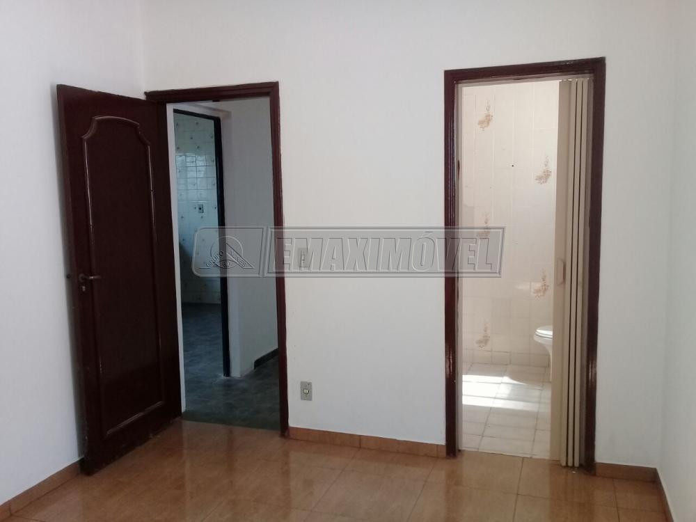 Alugar Casa / em Bairros em Sorocaba R$ 2.000,00 - Foto 8
