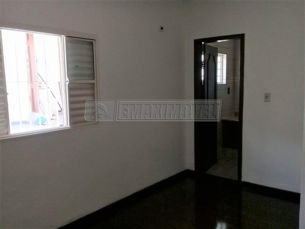 Alugar Casa / em Bairros em Sorocaba R$ 2.000,00 - Foto 9