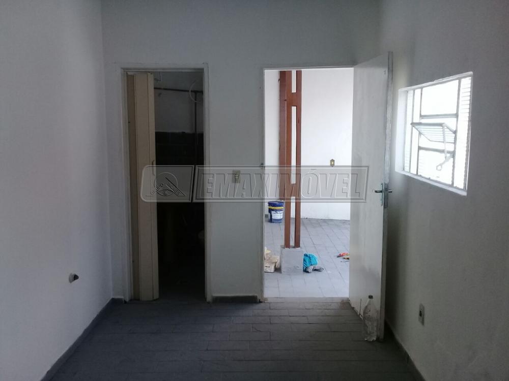 Alugar Casa / em Bairros em Sorocaba R$ 2.000,00 - Foto 12