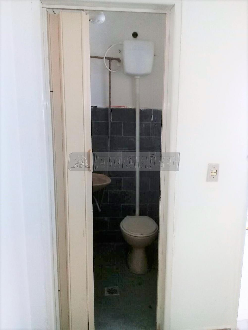 Alugar Casa / em Bairros em Sorocaba R$ 2.000,00 - Foto 13