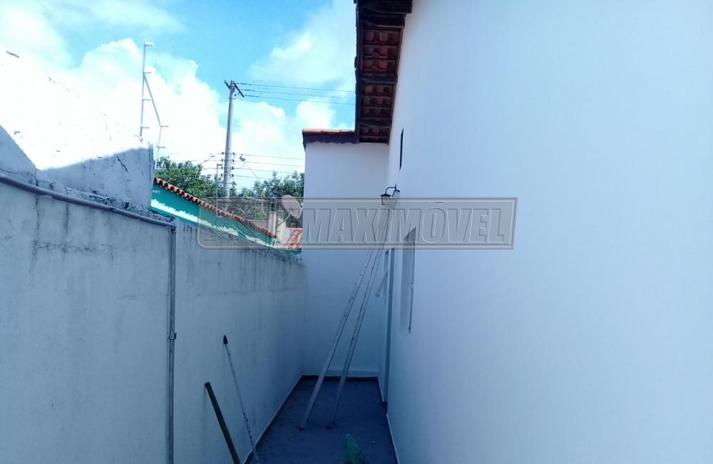 Alugar Casa / em Bairros em Sorocaba R$ 2.000,00 - Foto 16