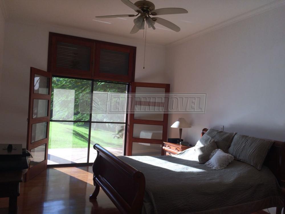 Alugar Casas / em Condomínios em Araçoiaba da Serra apenas R$ 11.000,00 - Foto 8
