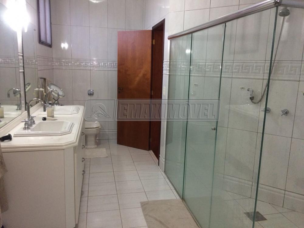 Alugar Casas / em Condomínios em Araçoiaba da Serra apenas R$ 11.000,00 - Foto 11
