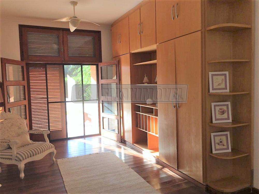 Alugar Casas / em Condomínios em Araçoiaba da Serra apenas R$ 11.000,00 - Foto 17
