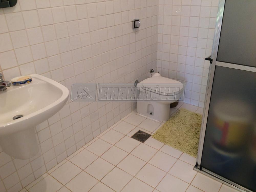 Alugar Casas / em Condomínios em Araçoiaba da Serra apenas R$ 11.000,00 - Foto 27