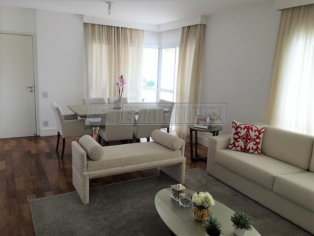 Comprar Apartamentos / Apto Padrão em Sorocaba apenas R$ 1.280.000,00 - Foto 1