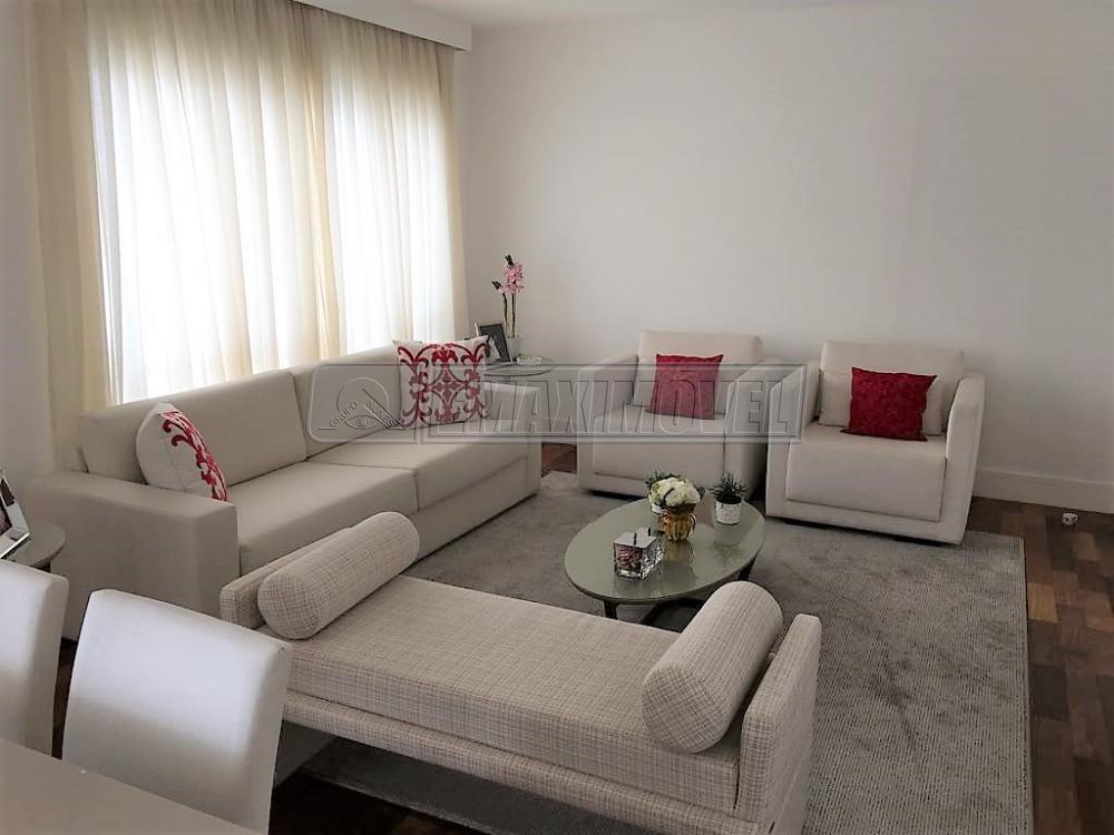 Comprar Apartamentos / Apto Padrão em Sorocaba apenas R$ 1.280.000,00 - Foto 2