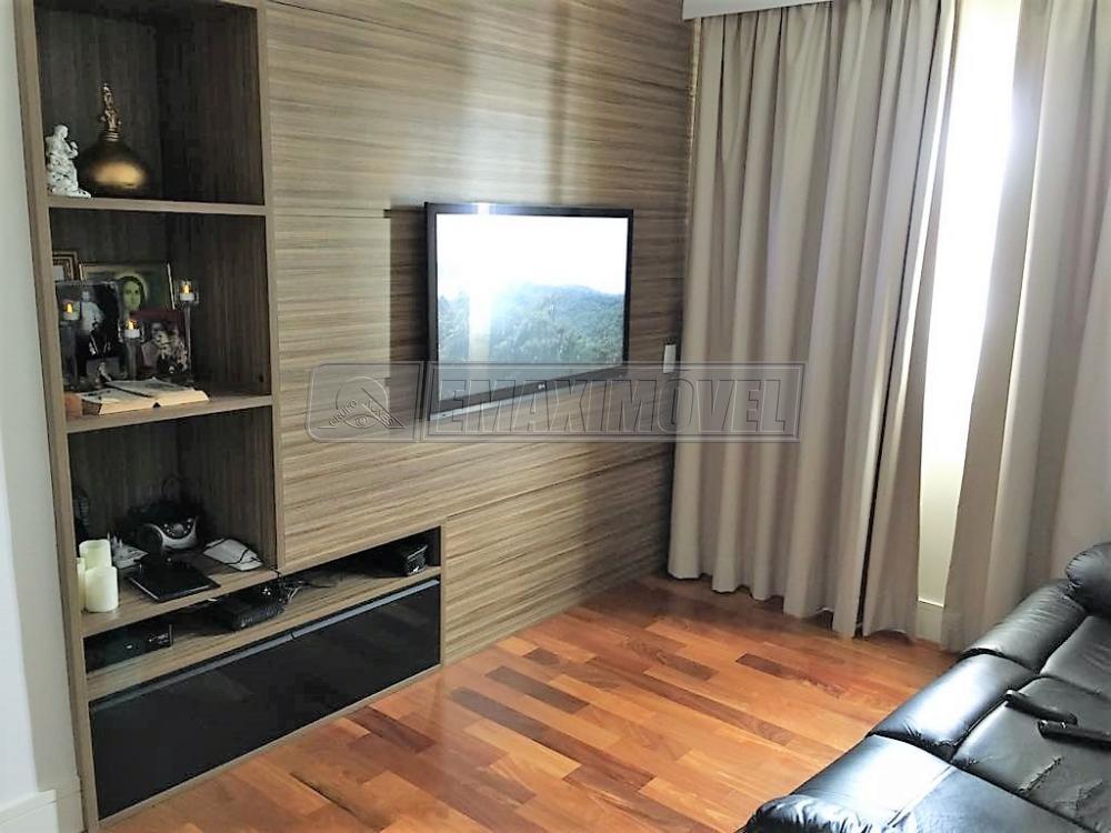 Comprar Apartamentos / Apto Padrão em Sorocaba apenas R$ 1.280.000,00 - Foto 3