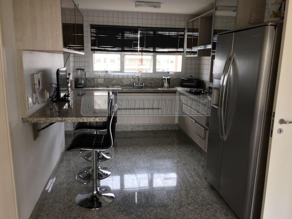 Comprar Apartamentos / Apto Padrão em Sorocaba apenas R$ 1.280.000,00 - Foto 5