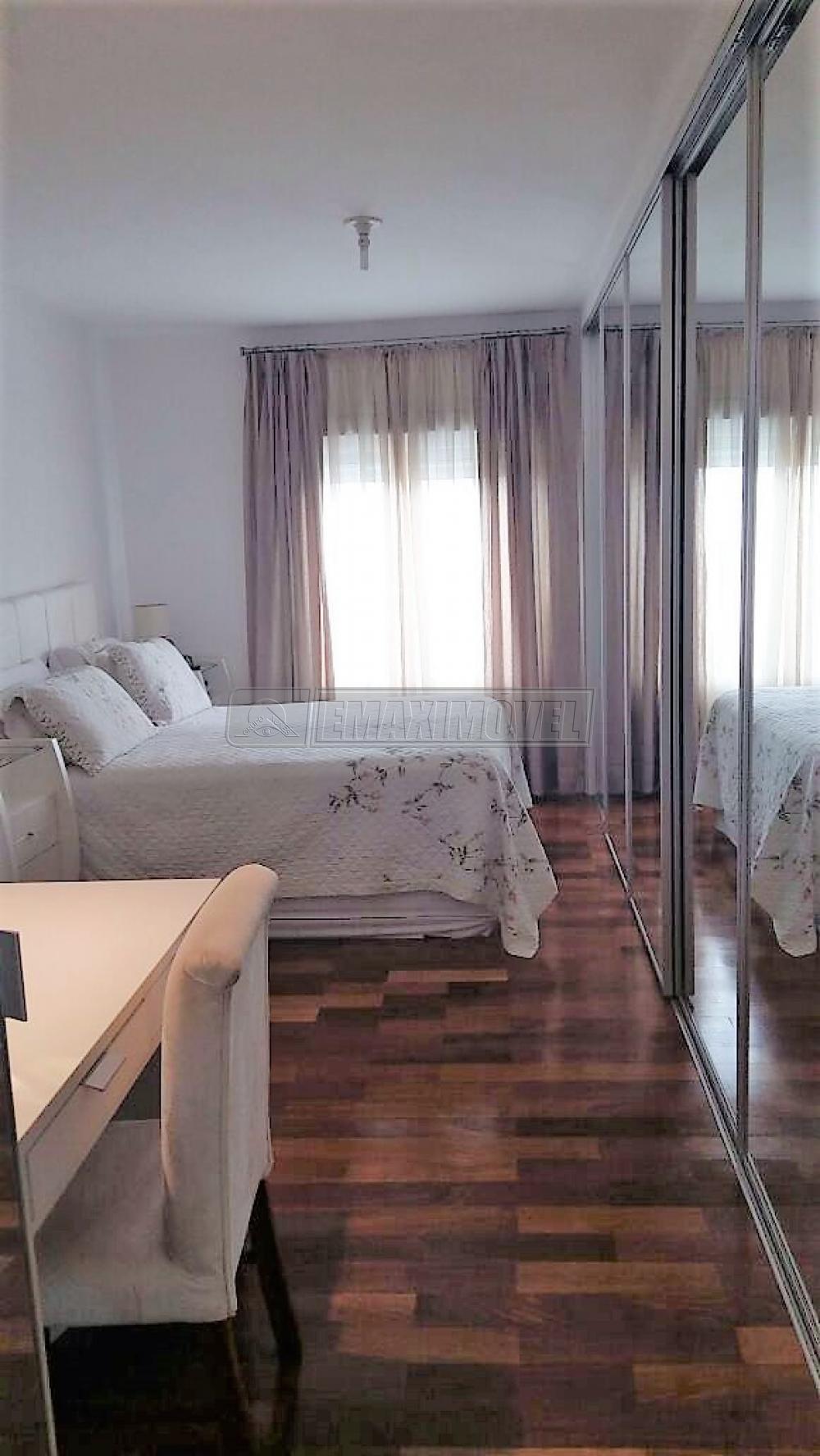 Comprar Apartamentos / Apto Padrão em Sorocaba apenas R$ 1.280.000,00 - Foto 7