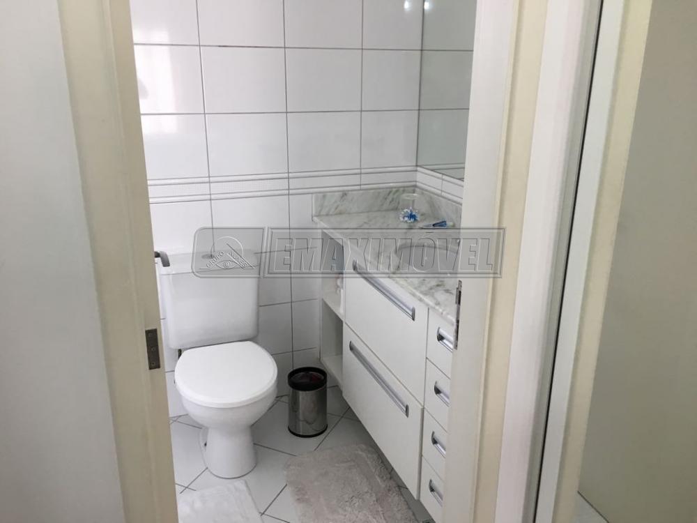 Comprar Apartamentos / Apto Padrão em Sorocaba apenas R$ 1.280.000,00 - Foto 8