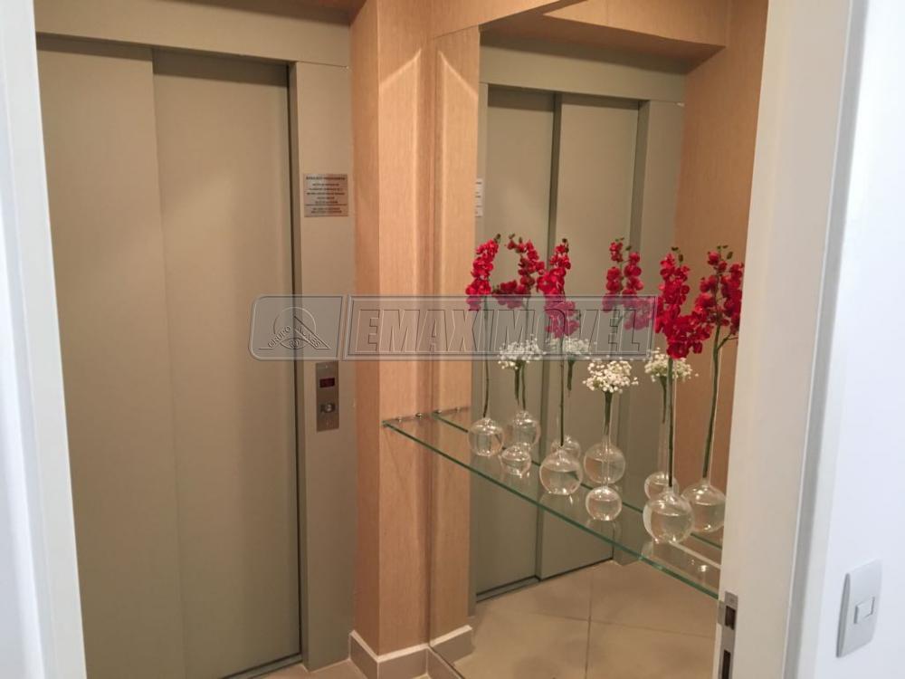 Comprar Apartamentos / Apto Padrão em Sorocaba apenas R$ 1.280.000,00 - Foto 14