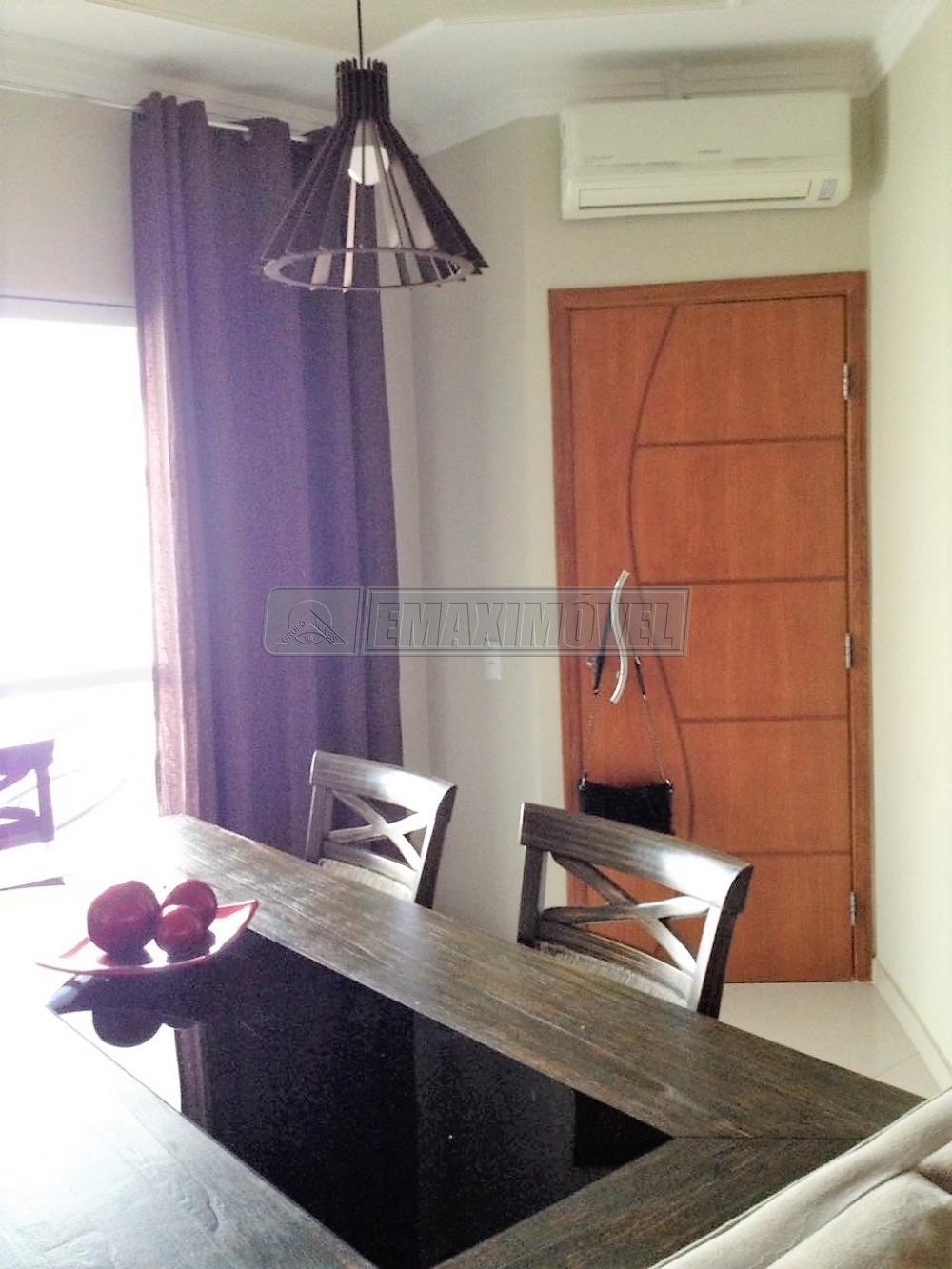 Comprar Casas / em Condomínios em Sorocaba apenas R$ 600.000,00 - Foto 2