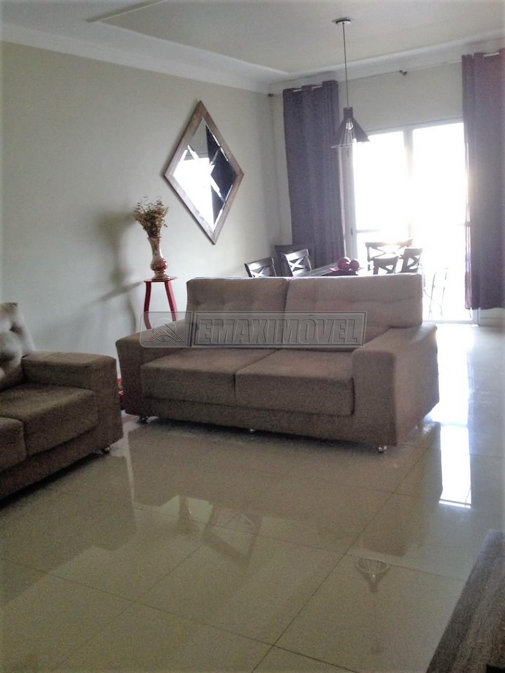 Comprar Casas / em Condomínios em Sorocaba apenas R$ 600.000,00 - Foto 4