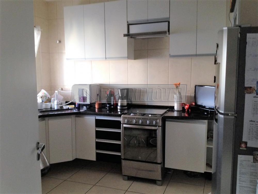 Comprar Casas / em Condomínios em Sorocaba apenas R$ 600.000,00 - Foto 7