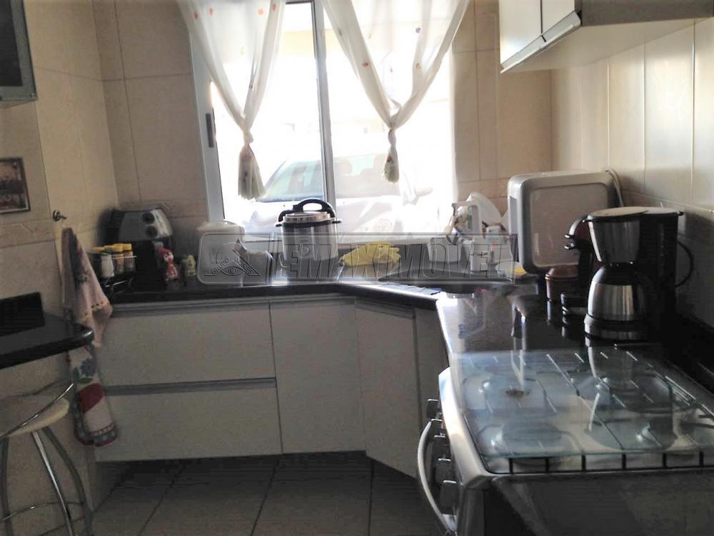 Comprar Casas / em Condomínios em Sorocaba apenas R$ 600.000,00 - Foto 8
