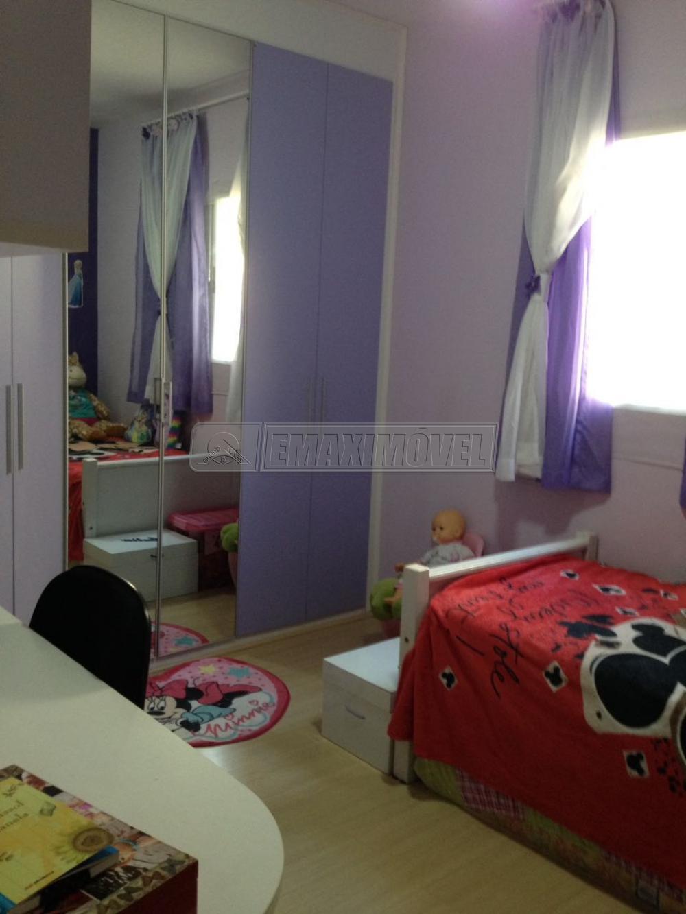 Comprar Casas / em Condomínios em Sorocaba apenas R$ 600.000,00 - Foto 13