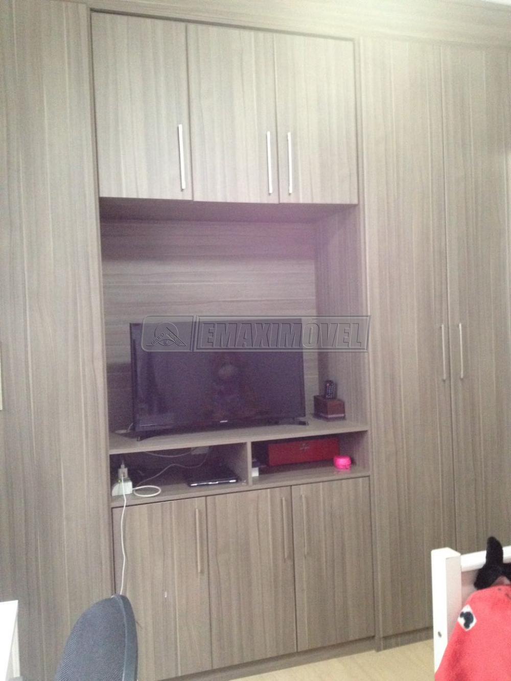 Comprar Casas / em Condomínios em Sorocaba apenas R$ 600.000,00 - Foto 15