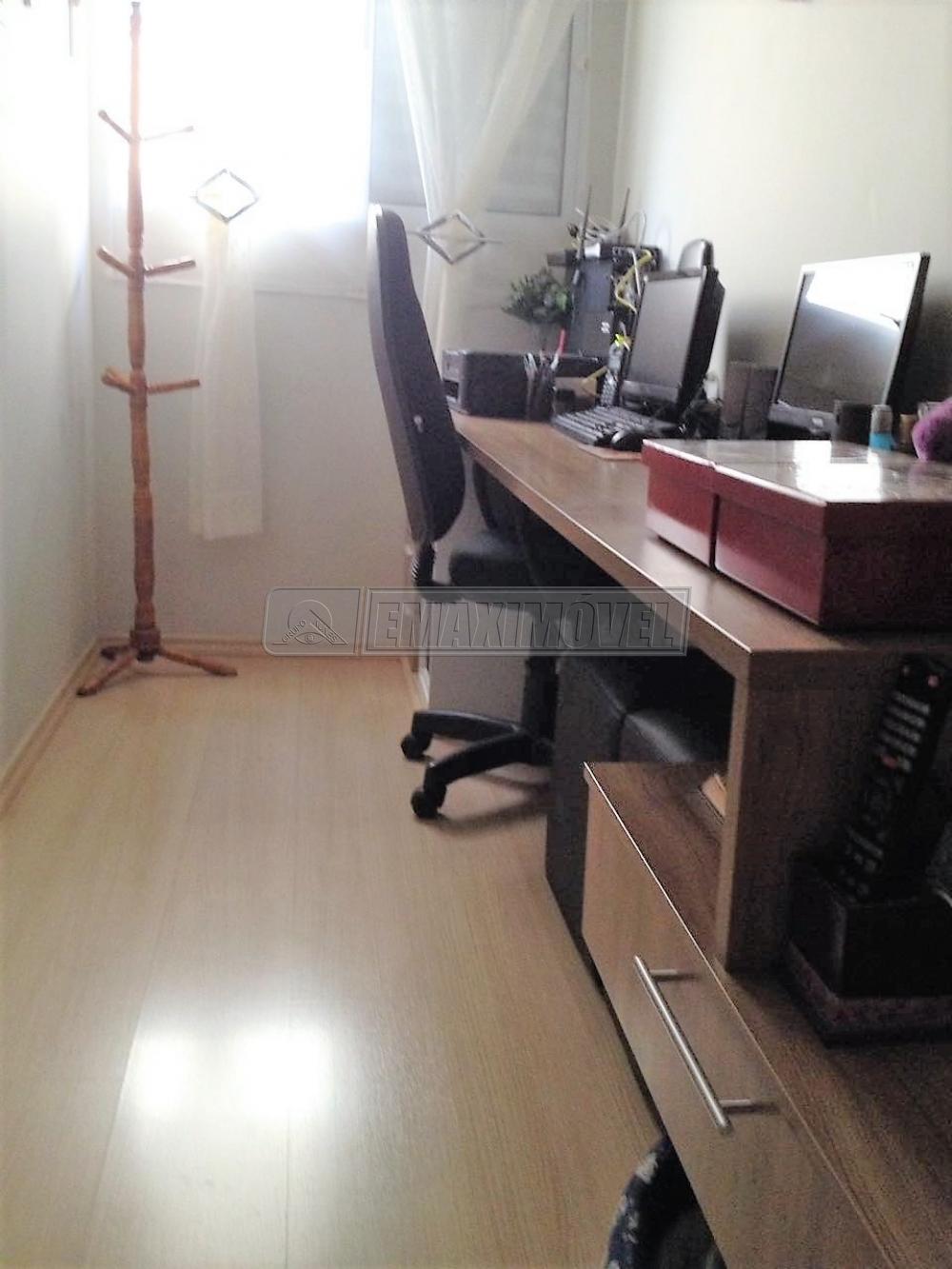 Comprar Casas / em Condomínios em Sorocaba apenas R$ 600.000,00 - Foto 16