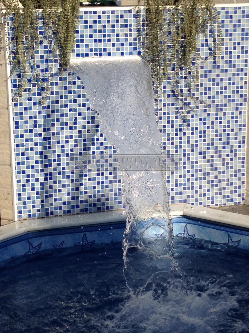 Comprar Casas / em Condomínios em Sorocaba apenas R$ 600.000,00 - Foto 23