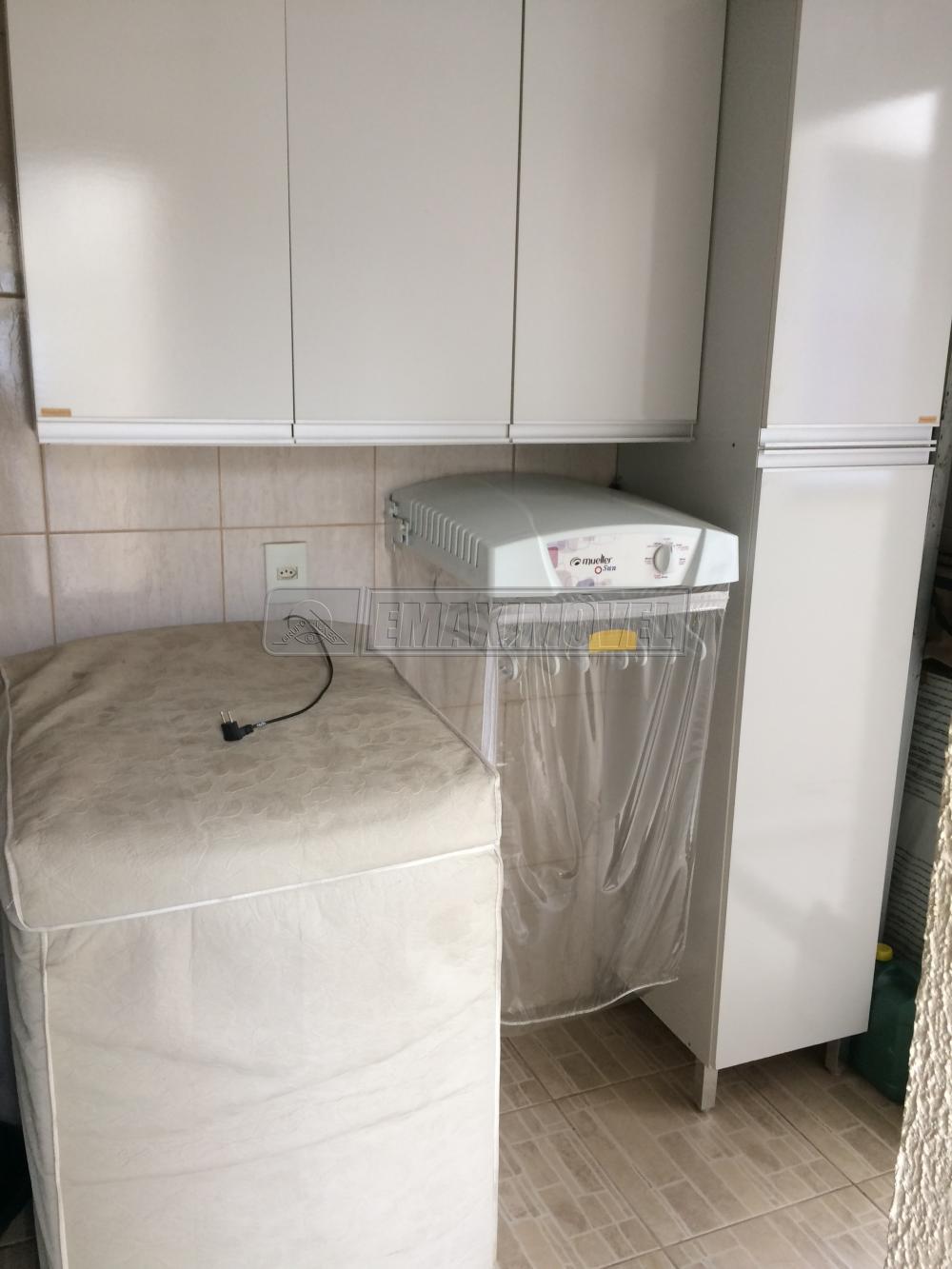 Comprar Casas / em Condomínios em Sorocaba apenas R$ 600.000,00 - Foto 20