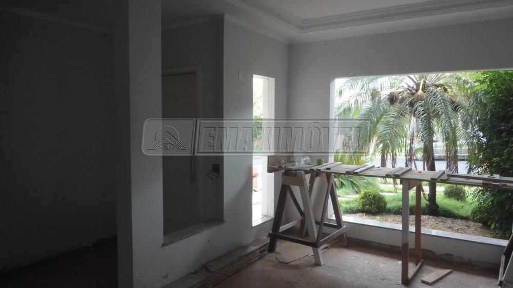 Comprar Casas / em Condomínios em Sorocaba apenas R$ 900.000,00 - Foto 3