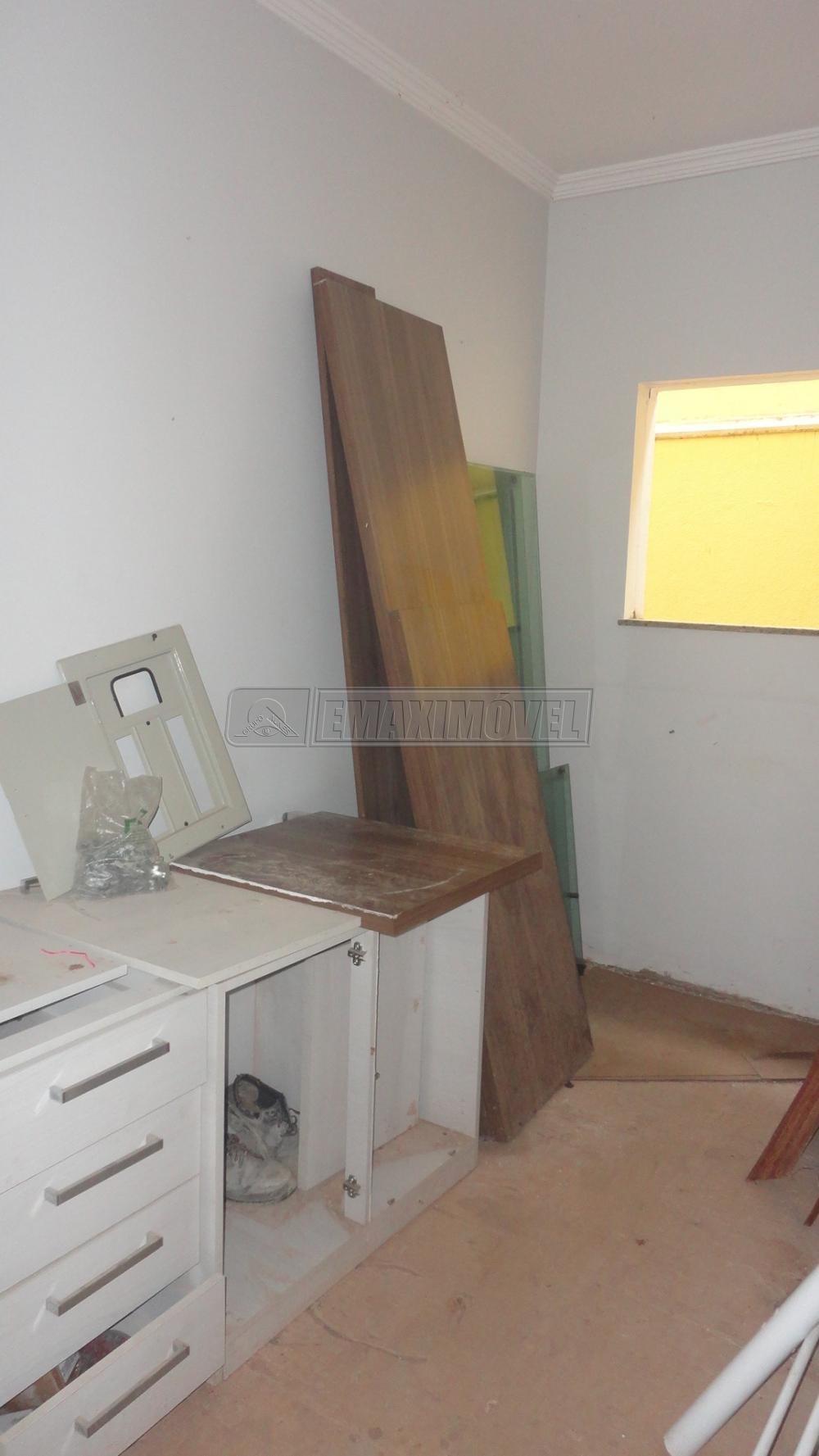 Comprar Casas / em Condomínios em Sorocaba apenas R$ 900.000,00 - Foto 6