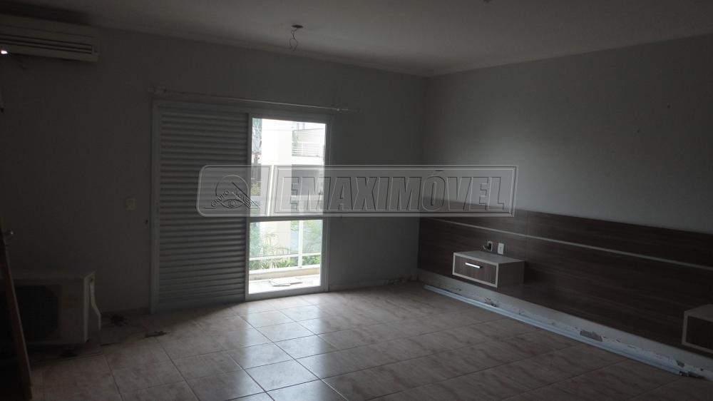 Comprar Casas / em Condomínios em Sorocaba apenas R$ 900.000,00 - Foto 8