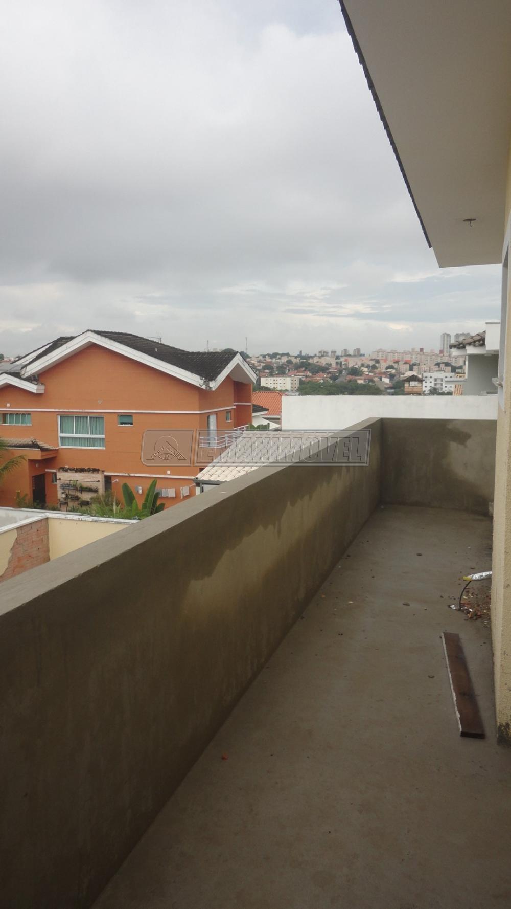Comprar Casas / em Condomínios em Sorocaba apenas R$ 900.000,00 - Foto 14