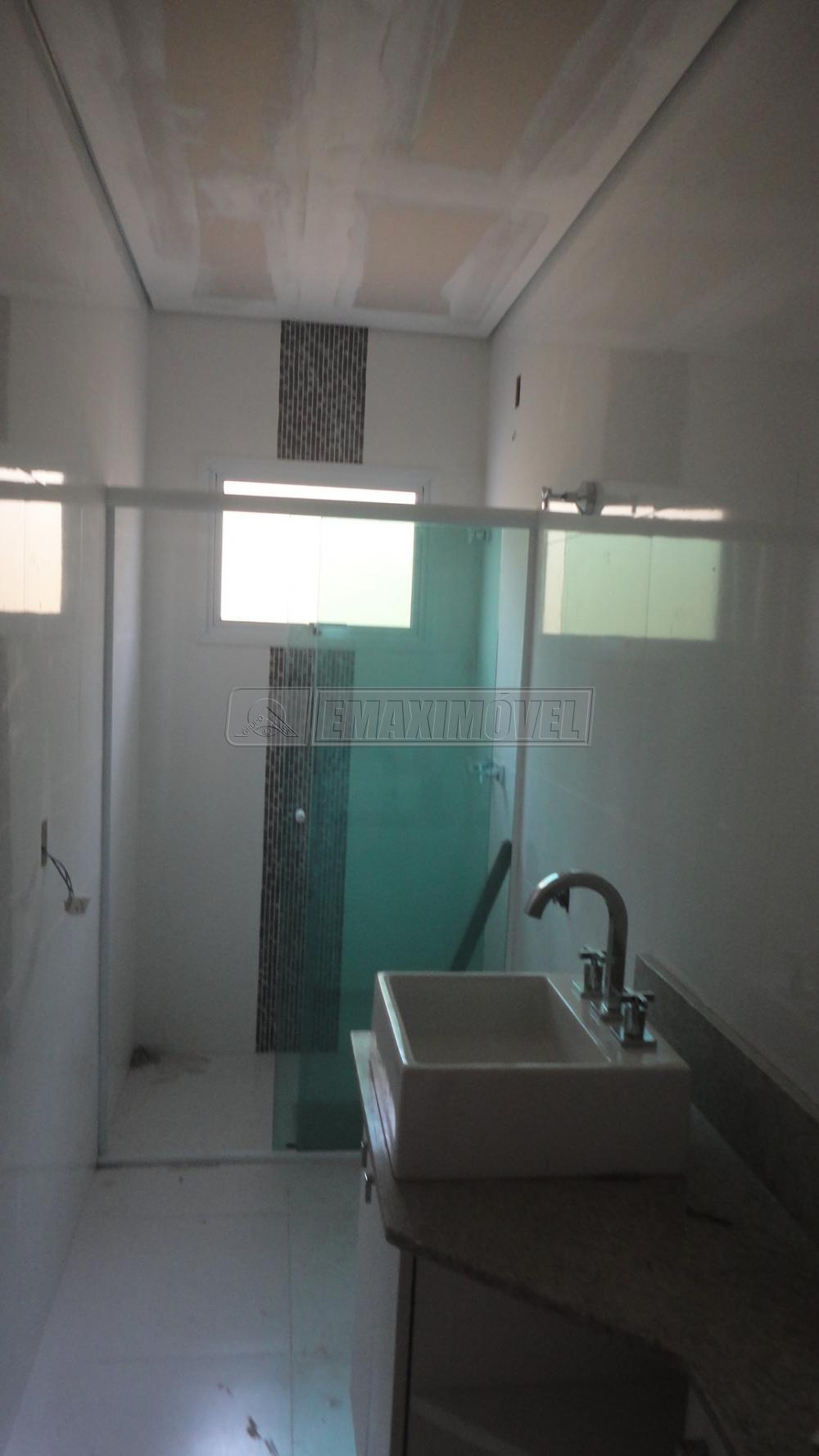 Comprar Casas / em Condomínios em Sorocaba apenas R$ 900.000,00 - Foto 15