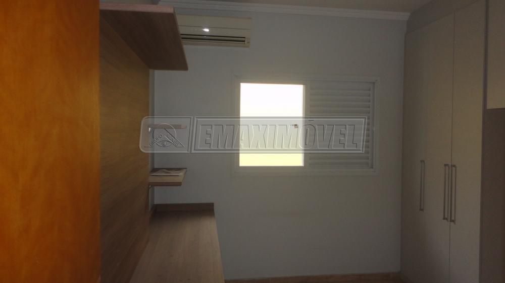 Comprar Casas / em Condomínios em Sorocaba apenas R$ 900.000,00 - Foto 16