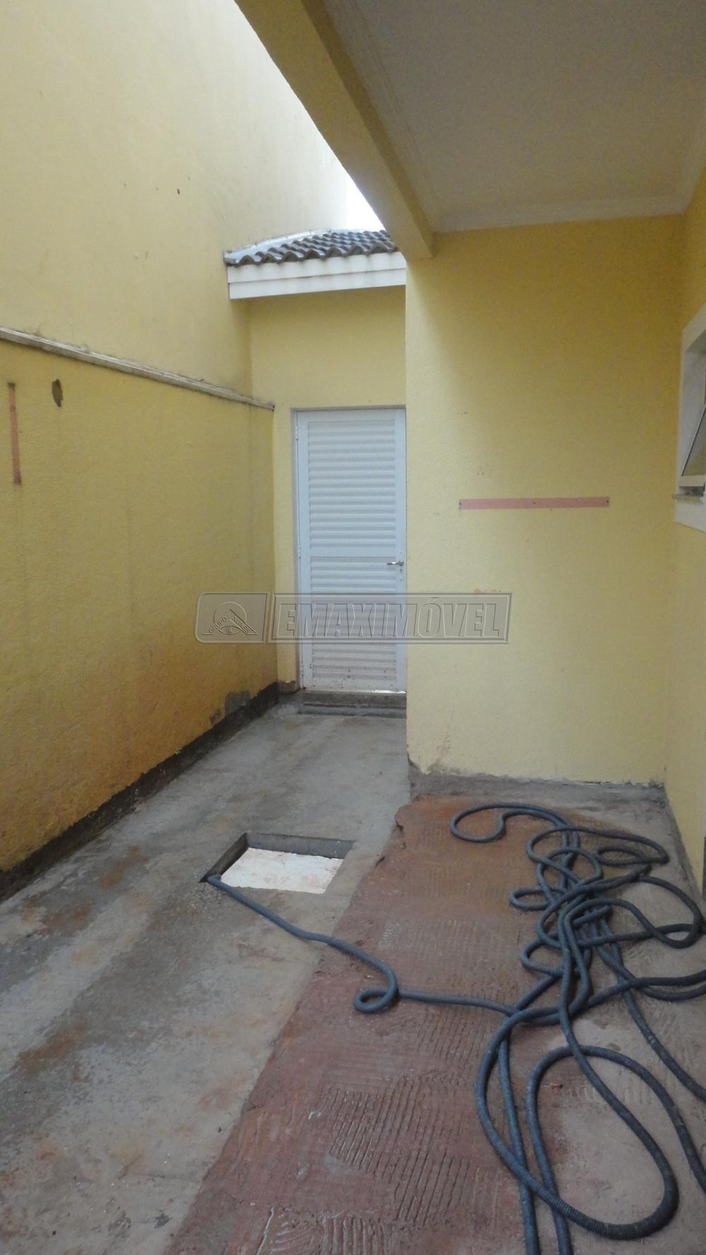 Comprar Casas / em Condomínios em Sorocaba apenas R$ 900.000,00 - Foto 17