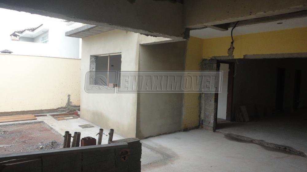 Comprar Casas / em Condomínios em Sorocaba apenas R$ 900.000,00 - Foto 19