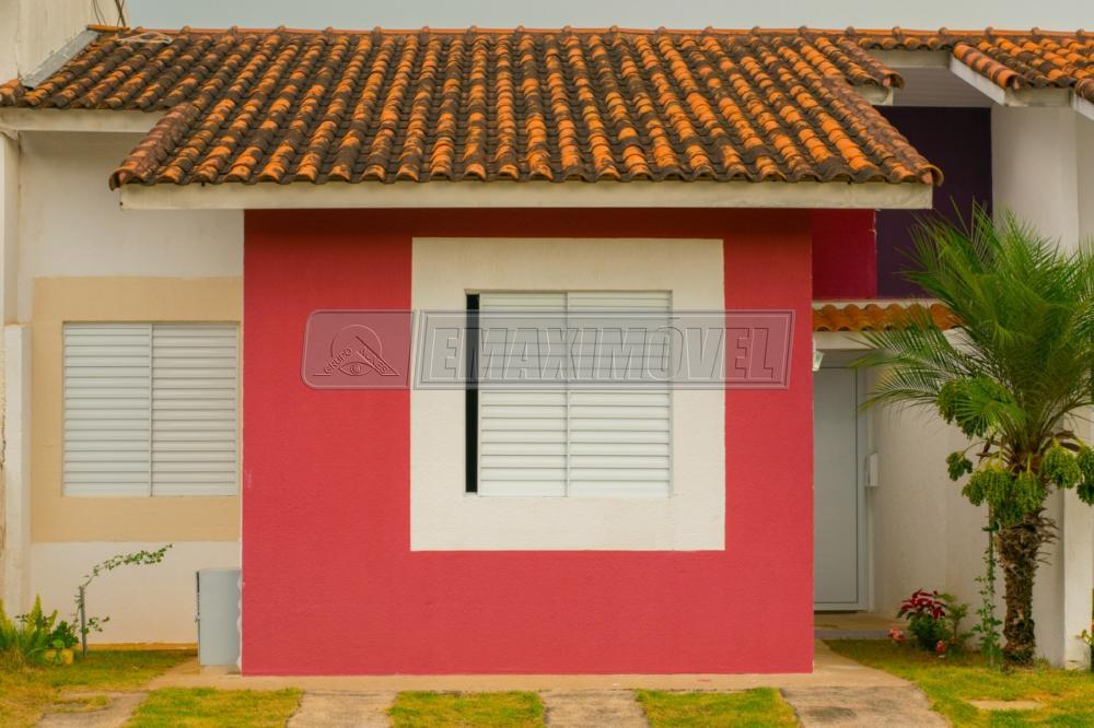 Alugar Casas / em Condomínios em Sorocaba apenas R$ 1.000,00 - Foto 1