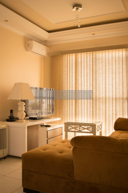 Alugar Casas / em Condomínios em Sorocaba apenas R$ 1.000,00 - Foto 4