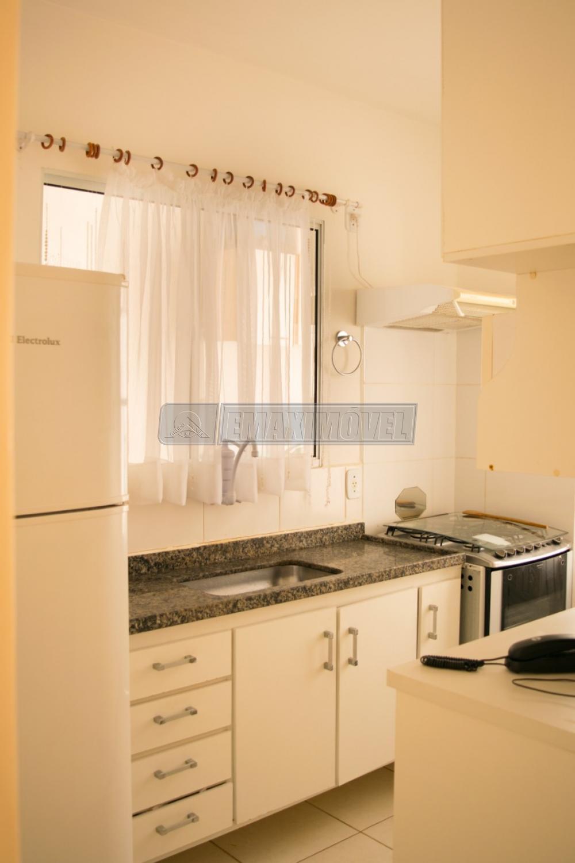 Alugar Casas / em Condomínios em Sorocaba apenas R$ 1.000,00 - Foto 6
