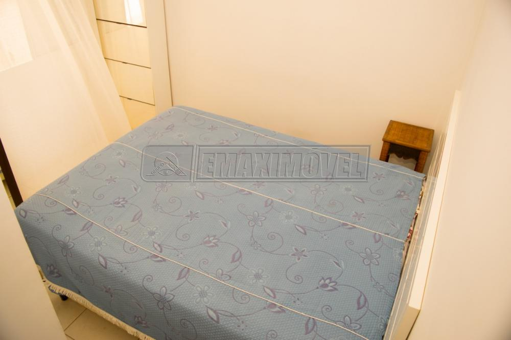 Alugar Casas / em Condomínios em Sorocaba apenas R$ 1.000,00 - Foto 11