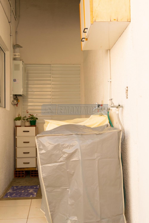 Alugar Casas / em Condomínios em Sorocaba apenas R$ 1.000,00 - Foto 13