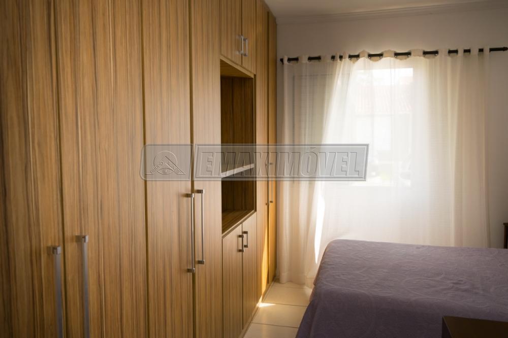 Alugar Casas / em Condomínios em Sorocaba apenas R$ 1.000,00 - Foto 10